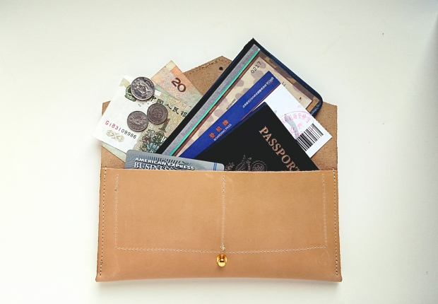 timmymays leather travel wallet_sonny_2_Fotor